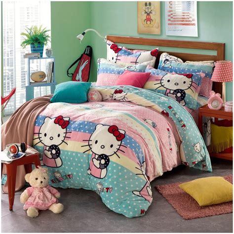 target boy bedding target boy bedding target teen bedding interesting 82 best