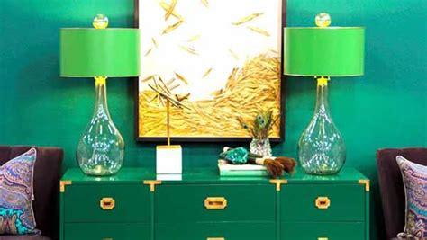 emerald green home decor emerald green decor at home the tao of