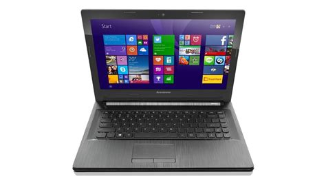 Cas Laptop Lenovo G40 45 compare lenovo g40 45 80e1 80e10054mj laptop prices in australia save