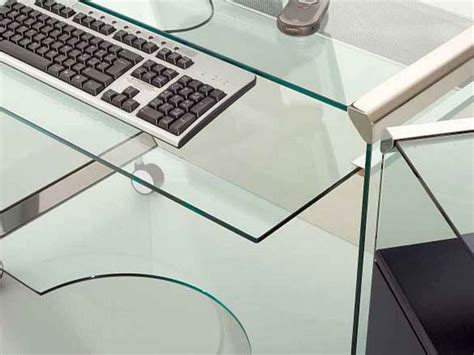 produttori tavoli arredo in vetro mobili arredamento moderno
