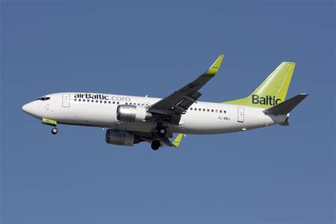 boeing 737 300 plan si鑒es boeing 737 300 air baltic layoverhub