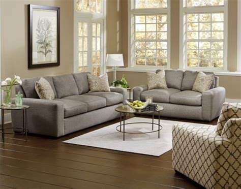england couch reviews england furniture loveseat england furniture factory tour
