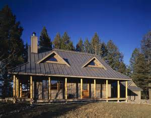 barn homes for pole barn homes exterior rustic with entrance cabin