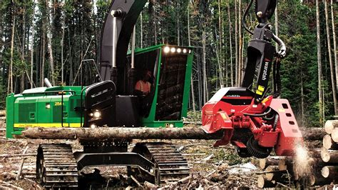 Swing Machine by 2154d Swing Machine New Swing Machines Meade Tractor