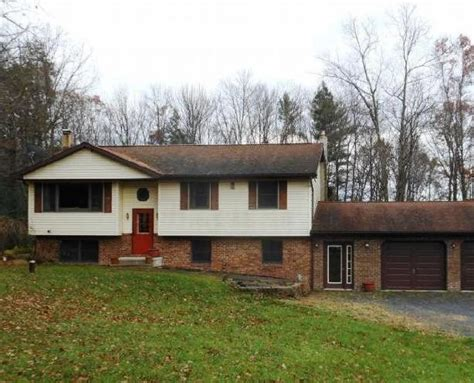 71 hillside drive saylorsburg pa 18353 foreclosed home