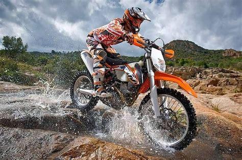 Ktm Dirt Ktm Dirt Bikes Bikes