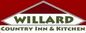 country kitchen logo country kitchen indian restaurant willard ohio 44890