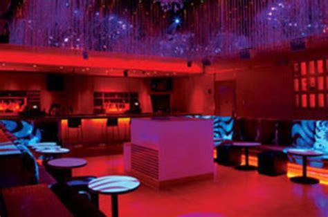 swing clubs nj atlantic city nightlife best clubs in atlantic city