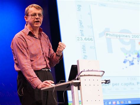 hans rosling news hans rosling new insights on poverty video on ted