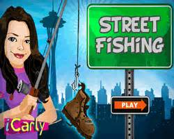 Icarly Games - Free Online Icarly Games - ToonGamesForKids.com Icarly Dress Up Who