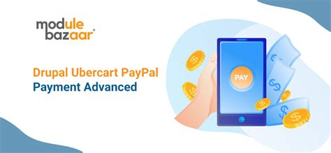 drupal ubercart paypal payment advanced ecommerce