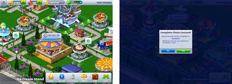 home design iphone app cheats 100 cheats for home design app on iphone snapchat