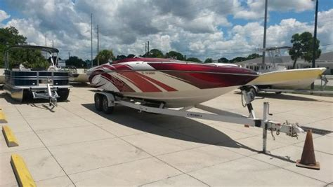 used boats for sale in englewood florida cobra boats for sale in englewood florida