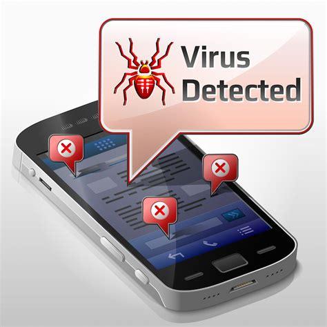 mobile virus tencent takes aim against mobile viruses chinatechnews