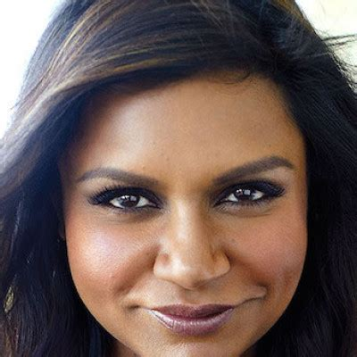 mindy kaling quiz inside out quiz