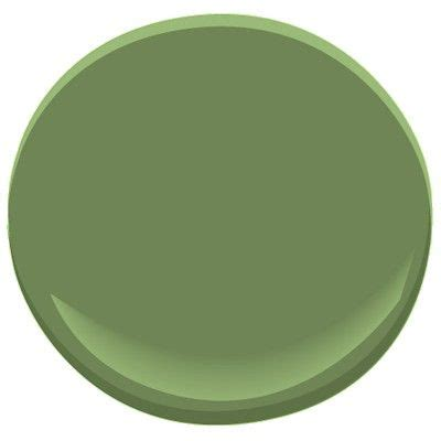 benjamin moore shades of green courtyard green 546 paint benjamin moore courtyard green