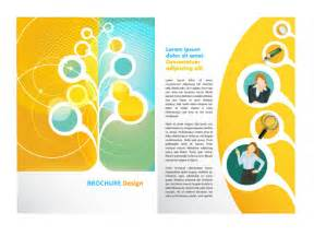 free vector brochure templates 8 best websites to learn illustrator learn illustrator