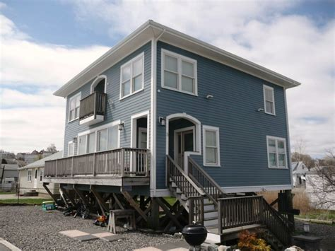 5 year beachfront home boston condos homes and