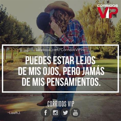 imagenes de corridos viavip corridos corridosvip regionalmexicano frasesvip on instagram
