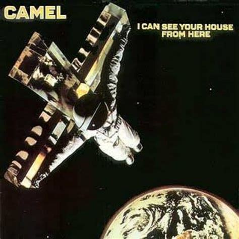 I Can See Your i can see your house from here expanded edition cherry