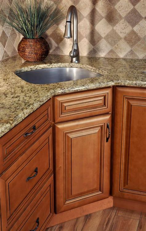 kitchen corner sink cabinet pictures for closeout cabinets in feasterville trevose pa