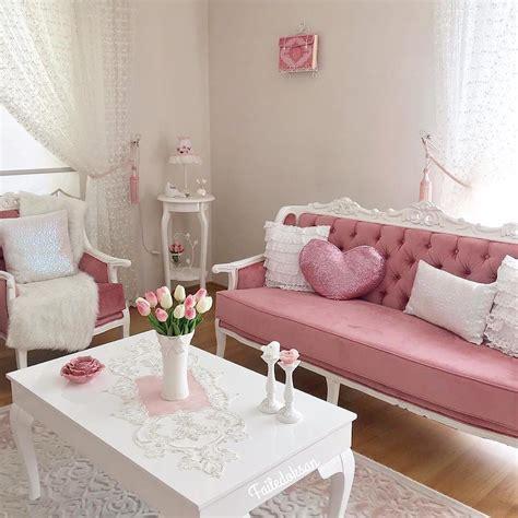 Wallpaper Shabby Chic Wallpaper Murah Wallpaper Ukuran 45x500 Cm 14 106 wallpaper dinding ruang tamu minimalis pink