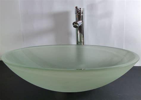 waschbecken oval aufsatz waschbecken oval aufsatz excellent with waschbecken oval