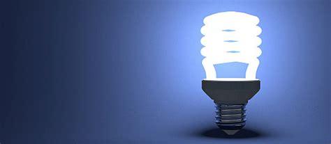 lights energy highly efficient and durable energy saving bulbs clip on