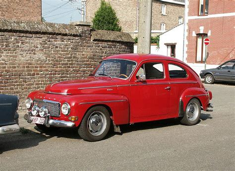 volvo pv values hagerty valuation tool