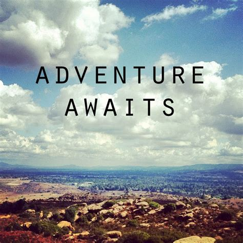 Adventure And Explore adventure awaits travel explore flyaway