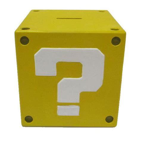 design a zelf game bol com nintendo spaarpot vraagteken blokd 233 co together plus