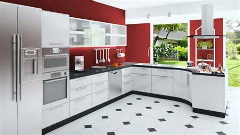 alacenas de cocinas decoracion de interiores