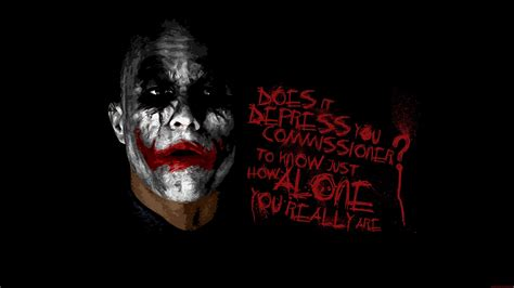 batman joker wallpaper download hdmou top 20 the joker wallpapers in hd