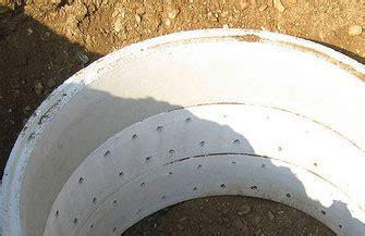 Brunnentrog Selber Betonieren by Beton Brunnentrog Selber Bauen Siddhimind Info