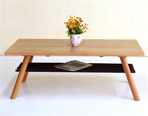 Japanese Coffee Tables Japanese Style Coffee Tables Coffee Table Design Ideas
