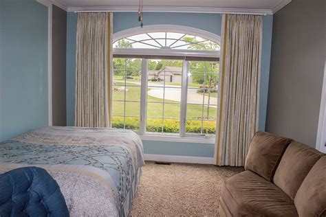 custom draperies cincinnati custom draperies curtain cincinnati oh exciting windows