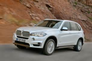 2017 Bmw X7 2017 Bmw X7 Release Date Specs And Pictures