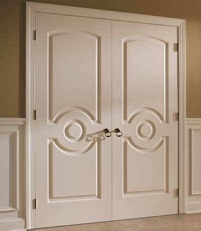 Interior Doors Kansas City by New Masonite Router Carved Designer Interior Door