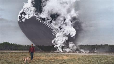 imagenes que impactantes la historia se cuela en la foto impactantes estas