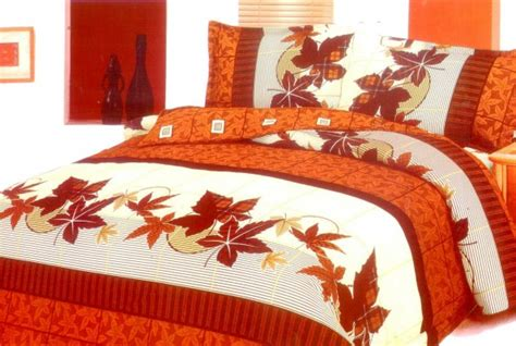 how to bed sheets bed sheet designs for decorative and amazing looks