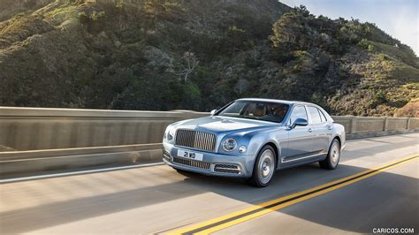 bentley mulsanne wallpaper bentley mulsanne wallpapers with 40 items