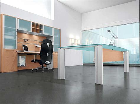 small executive office desk executive furniture modern executive desk home office