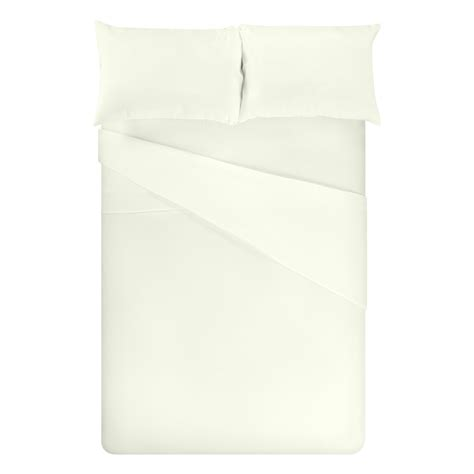 bamboo sheets vs cotton bamboo bed sheets queen bella hobo classic bamboo sheets