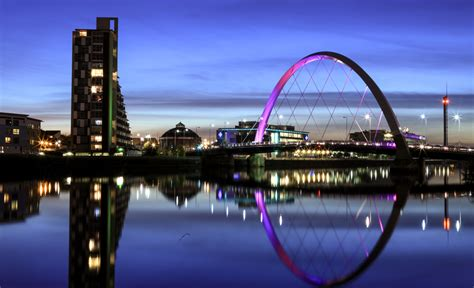 appartments glasgow serviced apartments in glasgow staff review citybase apartments