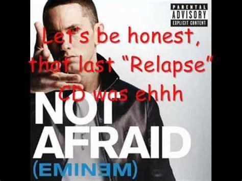 i m yours testo traduzione i m not afraid eminem lyrics testo traduzione