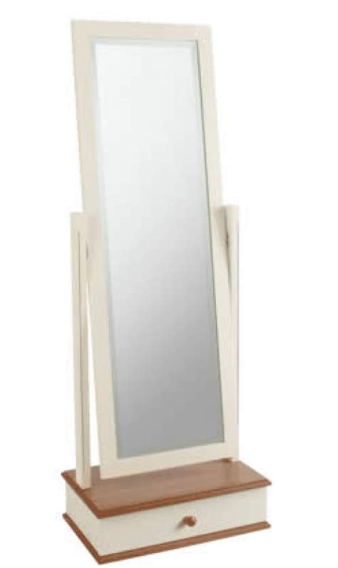 freestanding bathroom mirror imperial radcliffe thurlestone framed mirror uk bathrooms