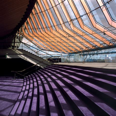 sydney opera house design 30 perfect sydney opera house interior design rbservis com