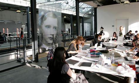 fashion design vocational schools fashion school in milan make me back to school chic