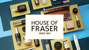 discount vouchers house of fraser house of fraser discount codes voucher codes september
