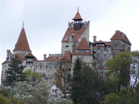 transylvania dracula castle dracula s bran castle in transylvania romania photograph